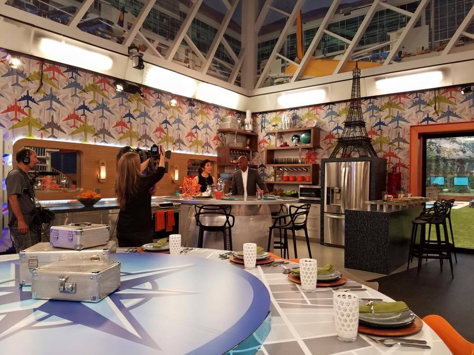 Big Brother 18 House Tour (4)