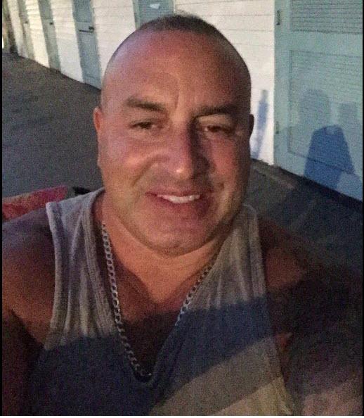 Glenn Garcia Big Brother 18 2