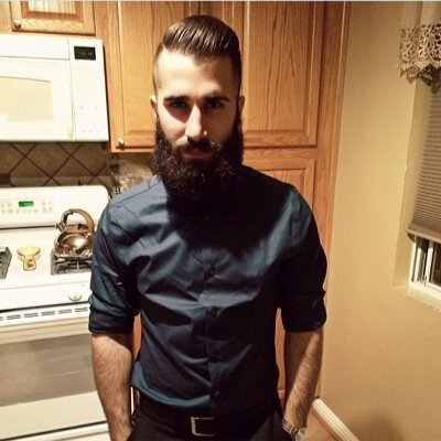 Paul Abrahamian Big Brother 2016 6