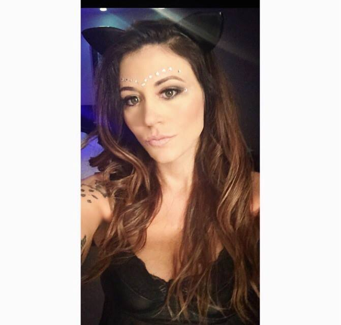Tiffany Rousso Big Brother 18 6