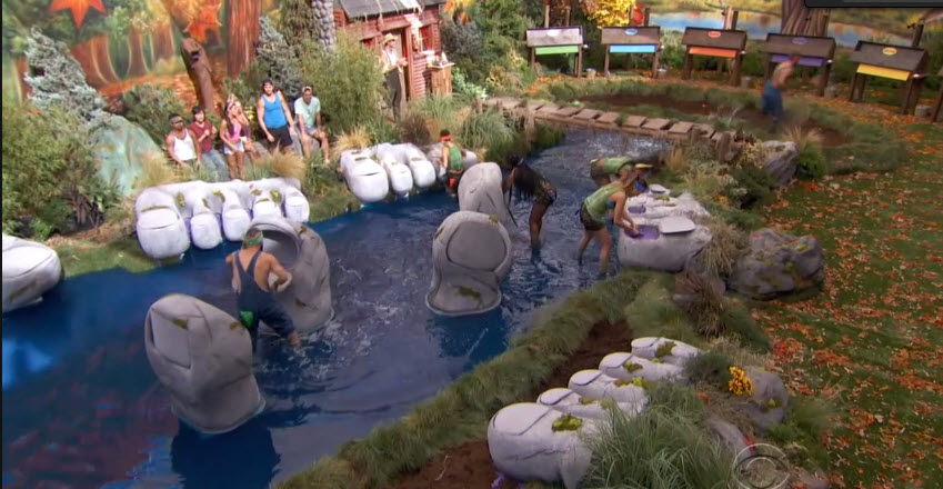 Big-Brother-18-Power-of-Veto-1