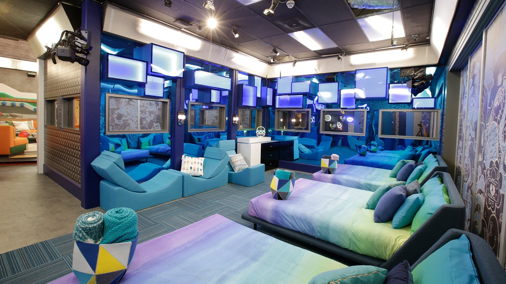 Big Brother 20 House-15