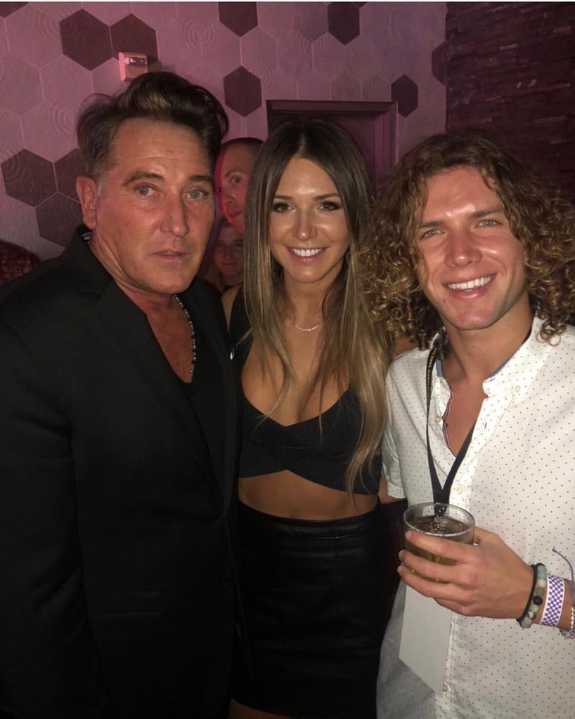 Big Brother 20 After Parties-76