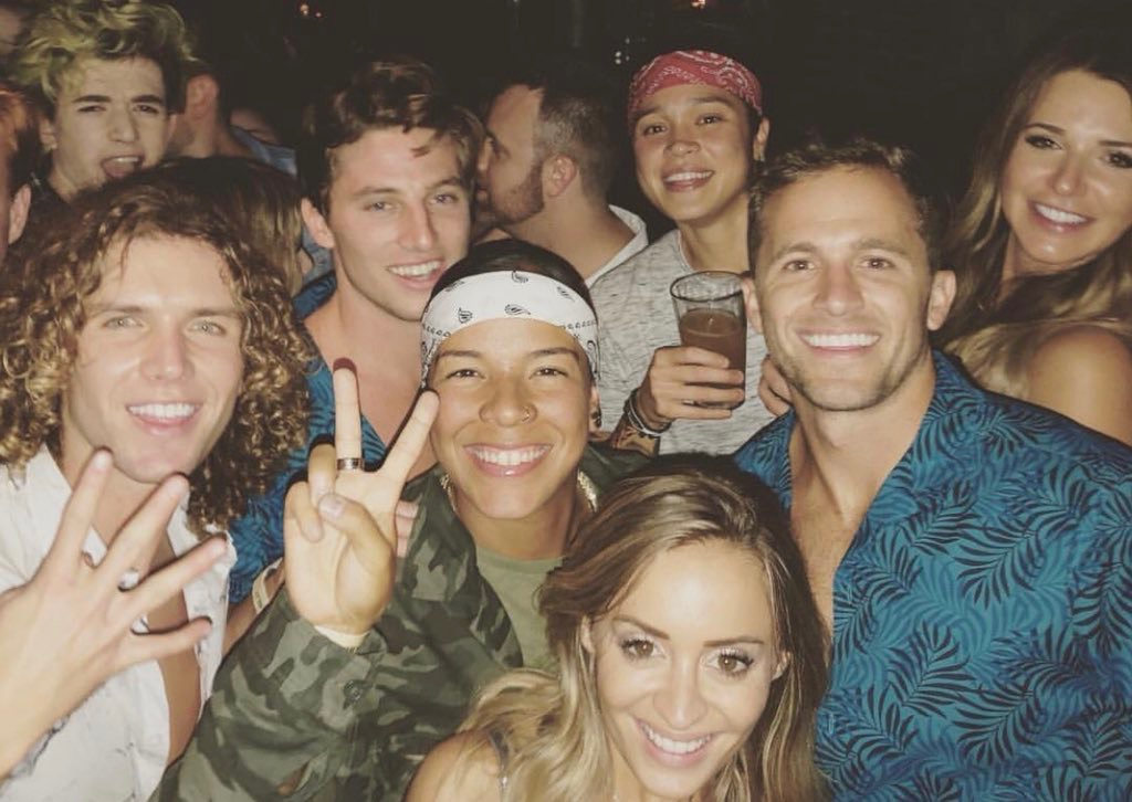 Big Brother 20 After Parties-14