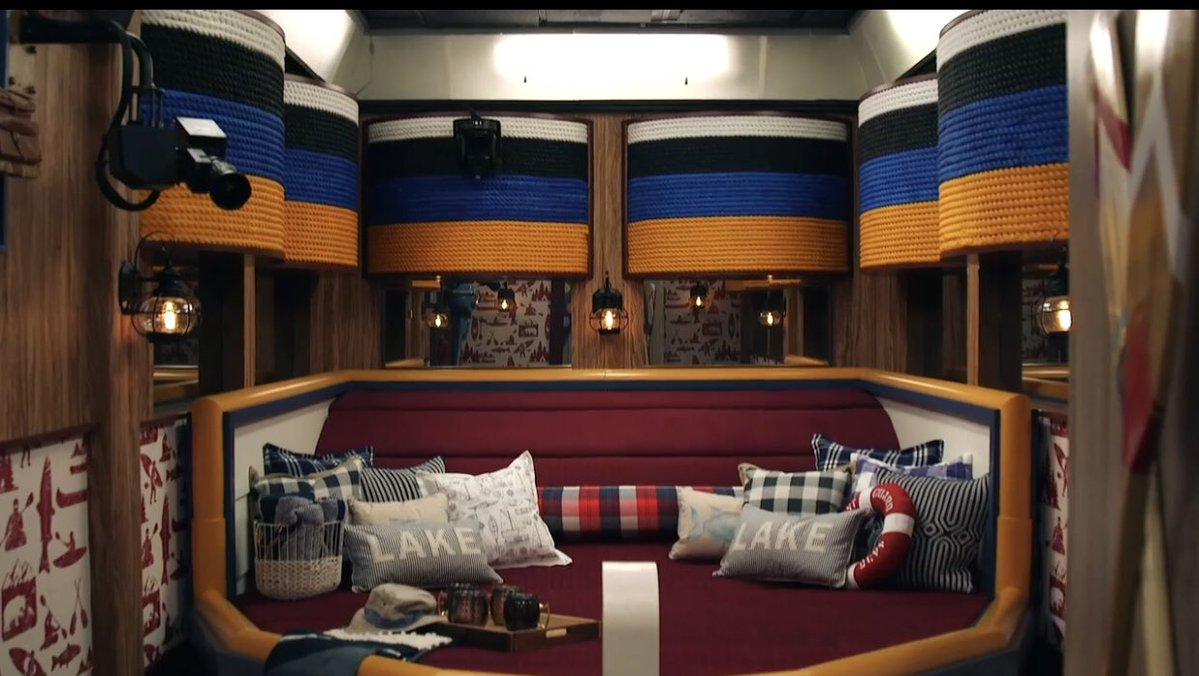 Big Brother House-28