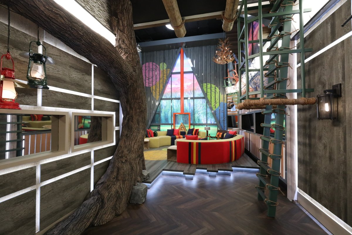 Big Brother House-25