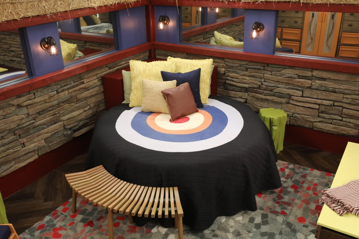 Big Brother House-16