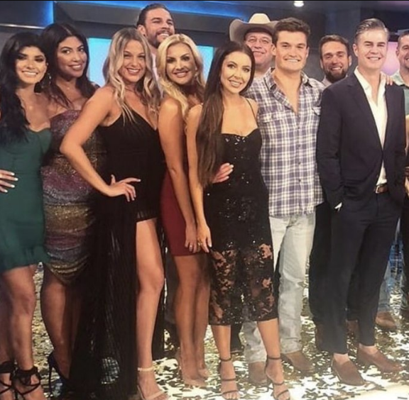 Big Brother 21 After Parties-100