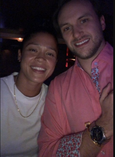 Big Brother 21 After Parties-72