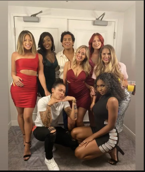 Big Brother 21 After Parties-92