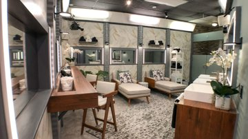 Big Brother 23 House-20