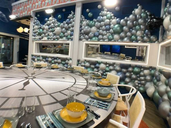 Big Brother 23 House-26