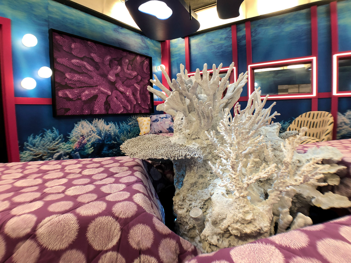 Big Brother 23 House-31